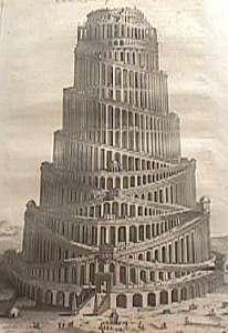 Image Result For Tower Oflfree